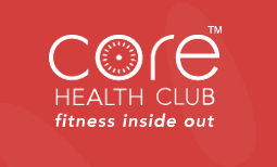 Core Health Clubs
