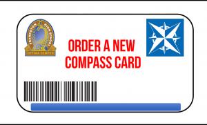 CompassStudentCard